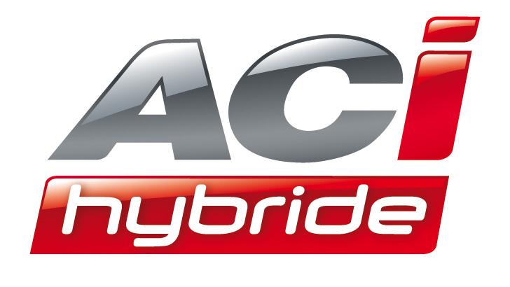 ACI_Hybride_Logo_HD