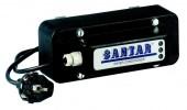 SANTAR D1028