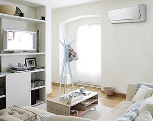 categories_climatisation_f0580310_h21