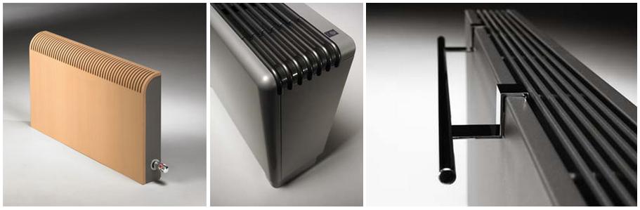radiateurs6