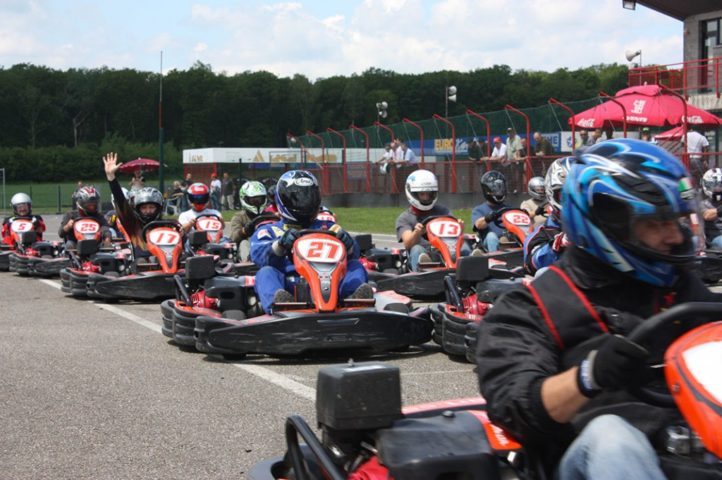 journee_karting25pc_IMG_5095