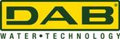DAB-logo-2013