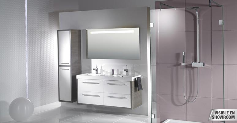 Salle de bains chauraci - Traitement bois salle de bain ...