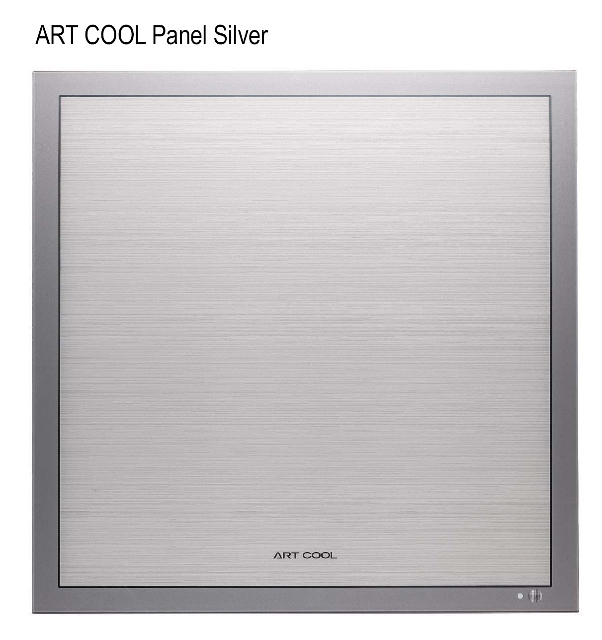 artcool-panel