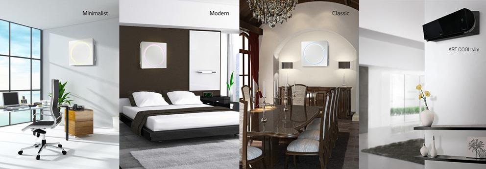 interior-artcool-LG