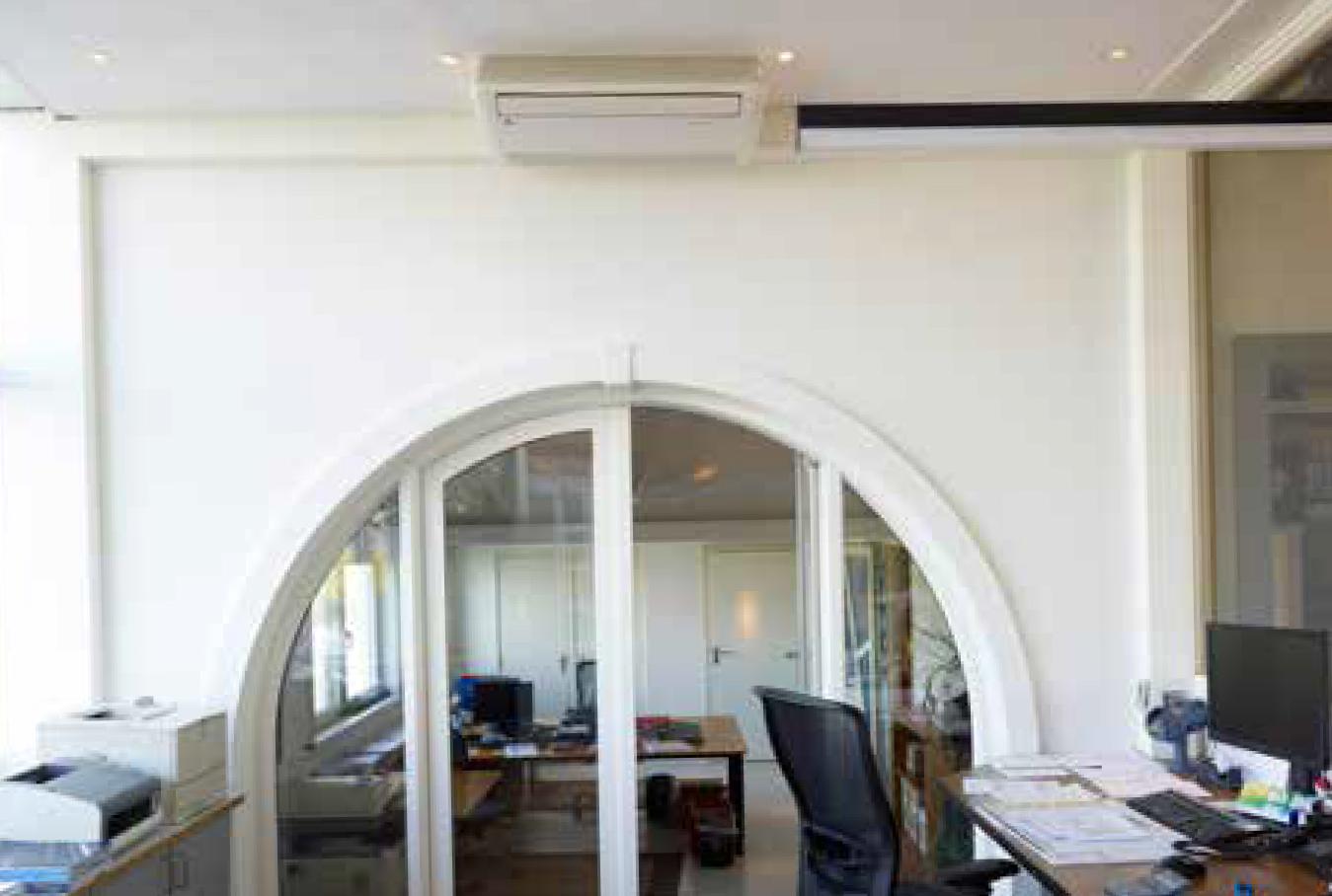 lg-console-plafond