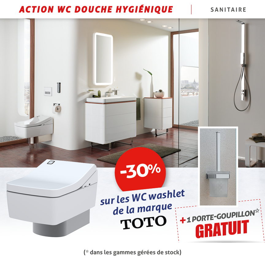 029_Chauraci_Actions_salon2019 - FB -2 10 Actions 24