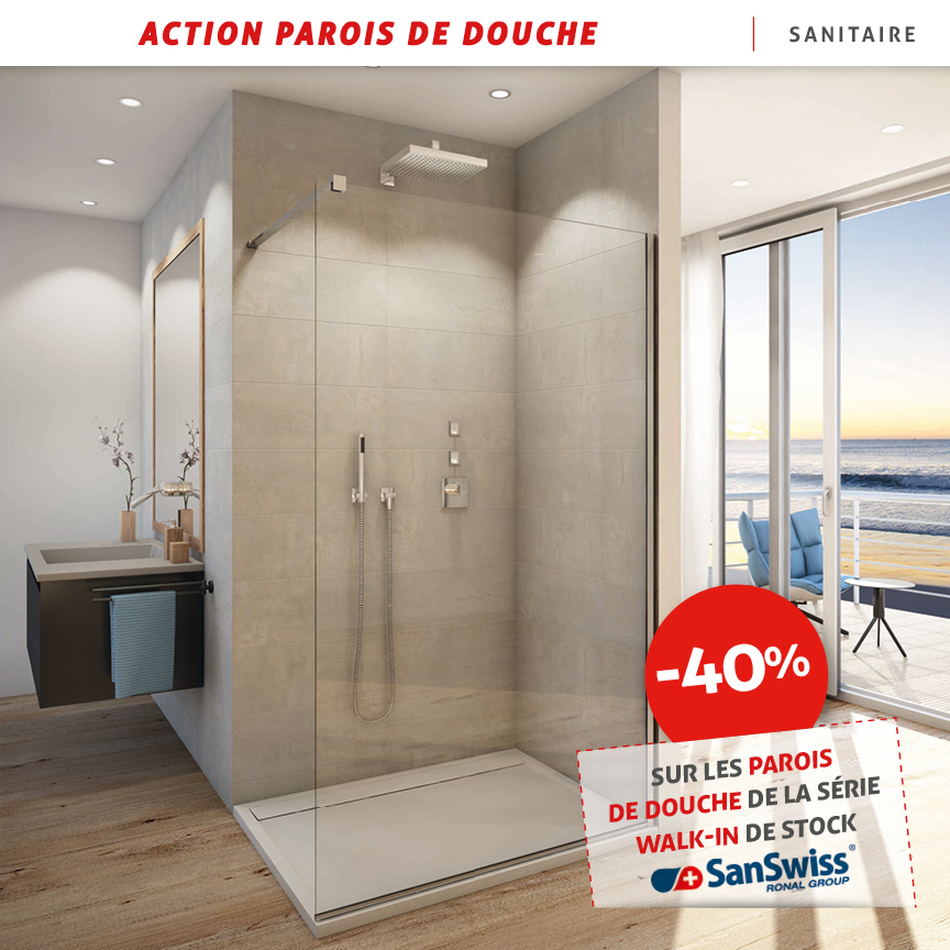 029_Chauraci_Actions_salon2019 - FB -2 10 Actions 26