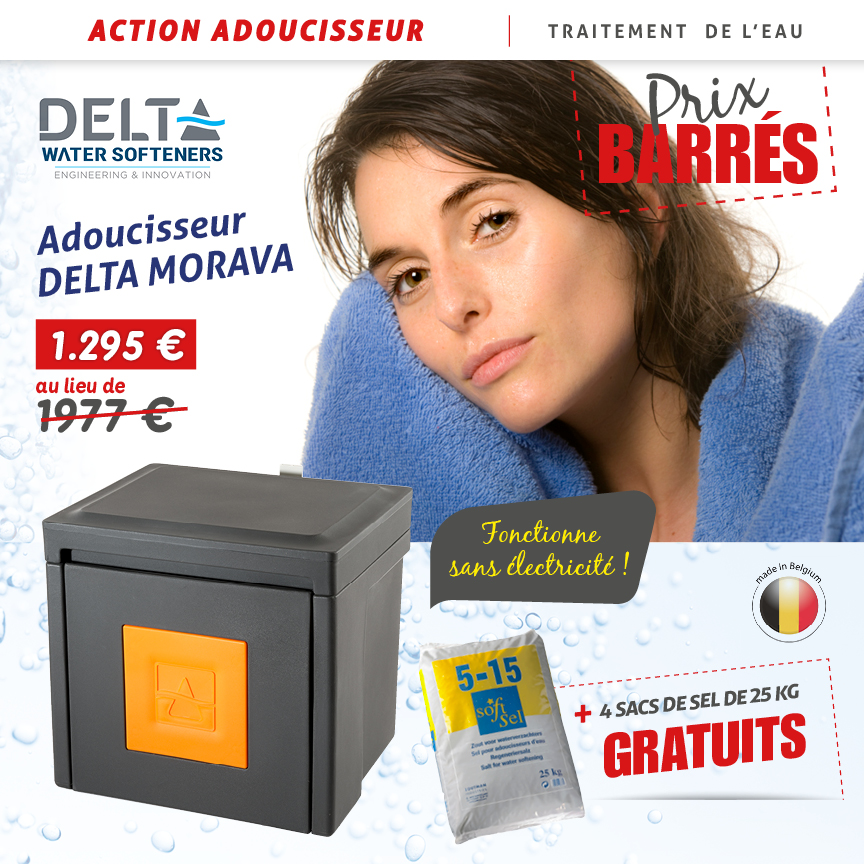 029_Chauraci_Actions_salon2019 - FB -2 10 Actions 29